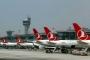 Havayolu 'yerli milli', kart ücreti yabancı
