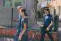 Ücreti ödenmeyen çocuk işçi 'kundaklama' iddiasıyla gözaltına alındı