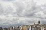 Meteoroloji'den İstanbul açıklaması: Sıcaklık 8-9 derece düşecek