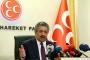 MHP, af teklifini Meclis Başkanlığı'na sundu