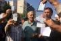 Bursa'da yaşlılara ulaşım için 15 TL'lik kart alma şartına tepki
