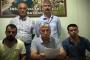 İHD: Hasta tutuklu Mehmet Selim Atlı'ya görüş izni verilmedi