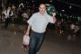 KKTC'de zam tepkisi: Damada benzin bidonu, geline tüp taktı