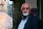 Mıgırdiç Margosyan: O eski Diyarbakır benim yazdığım kitaplarda kaldı
