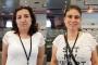Tekstil işçisi kadınlar: Şaşaalı tören yapanlarla aynı gemide değiliz