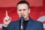 Rusya'da muhalif lider Navalni'ye hapis cezası