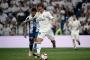 FIFA Yılın En İyi Erkek Futbolcusu Ödülü, Luka Modric'in