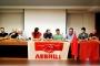 Balkan sosyalist partilerinden ortak Makedonya açıklaması