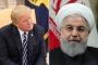 Trump: Eminim, Ruhani çok sevimli bir adamdır
