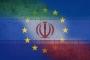 İran ile ticaret içinözel mekanizma kuruluyor