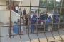 3'üncü havalimanı işçileri: Ses çıkarınca sonumuz hapis oldu