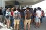 Boykot örgütleyen ODTÜ öğrencileri: Bir öğün yemek için çabalıyoruz
