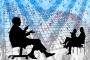IMF: Türkiye 2023'te ekonomide 18'inciliğe gerileyecek