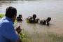 Bakanlık Dicle Nehri'ndeki ölümleri görmezden geldi