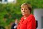 Merkel'in meclis grubu için desteklediği aday seçimi kaybetti