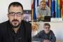 İnternete sansür yönetmeliği Türkiye'yi sansürde lider ülke yapacak