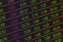 Borsa İstanbul teknik arıza nedeniyle seansı durdurdu