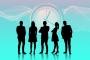 Esnek çalışma yeniden gündemde: Esneklik değil güvence istiyoruz