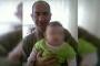 Çanakkale'de borçlarını ödeyemeyen Ramazan Kavalcı intihar etti