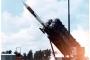 ABD, Patriot sistemlerini çekiyor iddiası