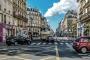 Fransa'da otobüste tacize ilk kez ceza verildi