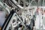 Hyundai'de enflasyon zammı işçiyi memnun etmedi