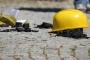 HABAŞ'ta iş cinayeti: Baca temizliği yapan işçi 15 metreden düştü