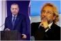 Can Dündar Erdoğan'ın toplantısına katılmayacağını açıkladı