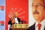 Kılıçdaroğlu'dan McKinsey tepkisi: Yesinler sizin yerliliğinizi