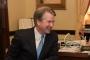 Adalet Komisyonu'ndan Trump'ın Yüksek Mahkeme adayı Kavanaugh'a onay