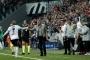 Beşiktaş'ın Antalya kampı kadrosu açıklandı: Ricardo Quaresma kadroda