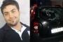 Abdullah Cömert davasında sanık polisin cezasında indirim yapıldı