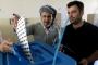 Federal Kürdistan bölgesinde sandıklar kapandı