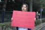 Türkiye 5'ncisi 'güvenlik gerekçesiyle' işe alınmıyor