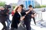 Can Dündar'a silahlı saldırı davasında beraat