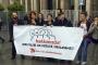 Akademisyenler seslendi: Bilimi ve üniversiteyi savunmaya devam