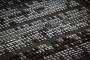 'Otomotiv sektöründe satışlar yüzde 72 düştü'