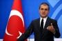 AKP Sözcüsü Çelik: İki parti de ittifak konusunda hassas