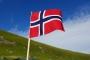 AB, Norveç demir yollarında yetkili olmak istiyor
