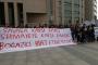 Boğaziçi Üniversitesi öğrencilerinin davasında27 öğrenciye hapis cezası verildi