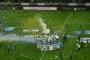Galatasaray'ın rakibi Porto neden 'Ejderhalar' olarak anılıyor?