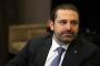 Lübnan Başbakanı Hariri: Yeni hükümette yer almayacağım