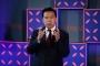 INTERPOL Başkanı Meng Hongwei kayıp