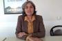 Selma Gürkan: Acil talepler etrafında mücadeleden başka reçete yok!