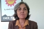 EMEP Chairwoman Selma Gürkan's punishment sought for her Afrin comments