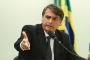 Brezilya'da seçim günü: O bir Trump değil, daha beteri!