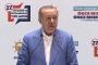 Erdoğan: HDP'yi muhatap görmeyiz