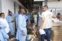 Kongo'da maden kazası: 34 madenci yaşamını yitirdi