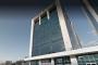 Ataşehir eski belediye başkanı İlgezdi hakkında soruşturma başlatıldı