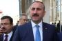 Adalet Bakanı: 'AİHM kararının uygulanmadığı' iddiaları doğru değil